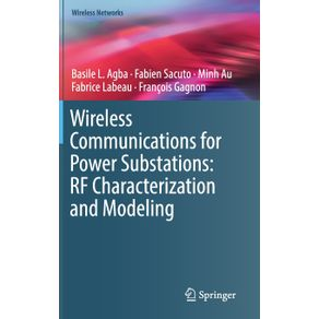 Wireless-Communications-for-Power-Substations