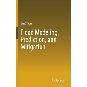 Flood-Modeling-Prediction-and-Mitigation