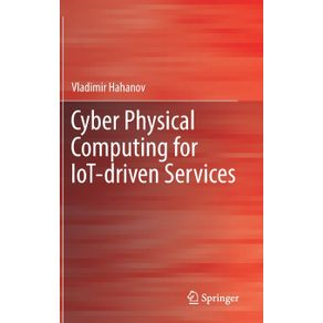 Cyber-Physical-Computing-for-IoT-driven-Services