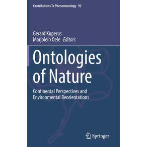 Ontologies-of-Nature