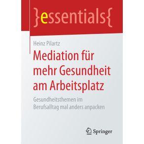 Mediation-fur-mehr-Gesundheit-am-Arbeitsplatz
