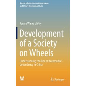 Development-of-a-Society-on-Wheels
