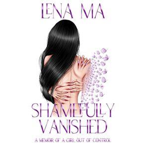 Shamefully-Vanished