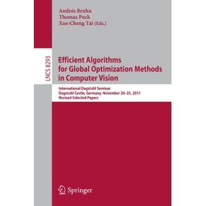 Efficient-Algorithms-for-Global-Optimization-Methods-in-Computer-Vision