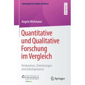 Quantitative-und-Qualitative-Forschung-im-Vergleich