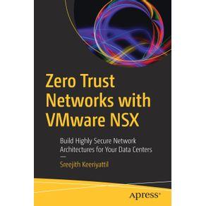 Zero-Trust-Networks-with-VMware-NSX