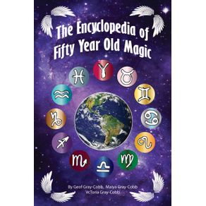 Encyclopedia-of-Fifty-Year-Old-Magic