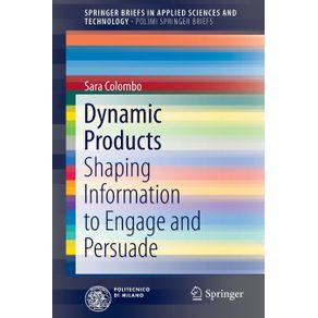 Dynamic-Products