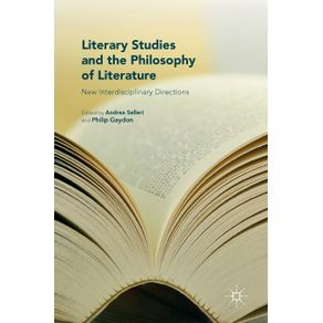 Literary-Studies-and-the-Philosophy-of-Literature