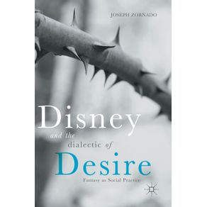 Disney-and-the-Dialectic-of-Desire