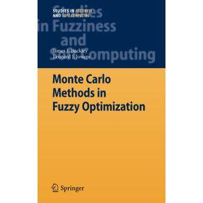 Monte-Carlo-Methods-in-Fuzzy-Optimization