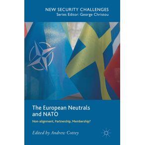 The-European-Neutrals-and-NATO