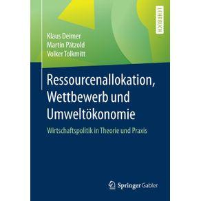 Ressourcenallokation-Wettbewerb-und-Umweltokonomie