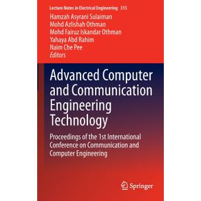 Advanced-Computer-and-Communication-Engineering-Technology