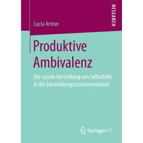 Produktive-Ambivalenz