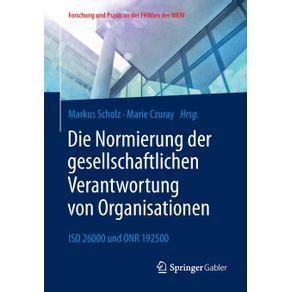 Die-Normierung-der-gesellschaftlichen-Verantwortung-von-Organisationen