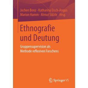 Ethnografie-und-Deutung