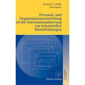 Personal--und-Organisationsentwicklung-bei-der-Internationalisierung-von-industriellen-Dienstleistungen