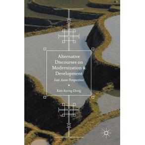 Alternative-Discourses-on-Modernization-and-Development