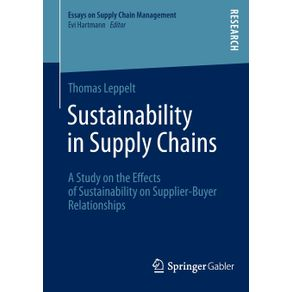 Sustainability-in-Supply-Chains