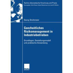 Ganzheitliches-Risikomanagement-in-Industriebetrieben
