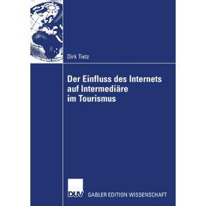 Der-Einfluss-des-Internets-auf-Intermediare-im-Tourismus