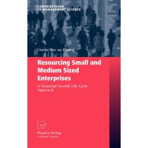 Resourcing-Small-and-Medium-Sized-Enterprises