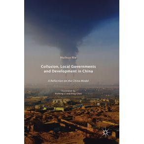 Collusion-Local-Governments-and-Development-in-China