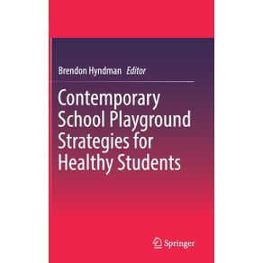 Contemporary-School-Playground-Strategies-for-Healthy-Students