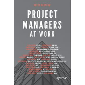 Project-Managers-at-Work