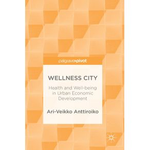 Wellness-City