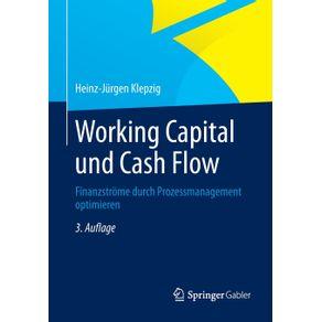 Working-Capital-und-Cash-Flow