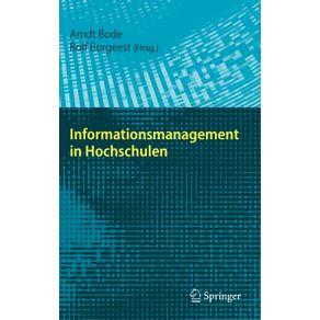 Informationsmanagement-in-Hochschulen