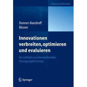 Innovationen-verbreiten-optimieren-und-evaluieren