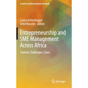 Entrepreneurship-and-SME-Management-Across-Africa