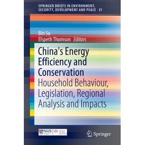 Chinas-Energy-Efficiency-and-Conservation