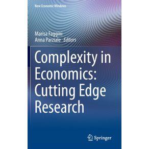 Complexity-in-Economics