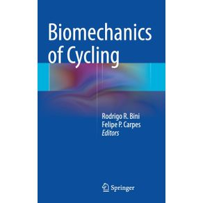 Biomechanics-of-Cycling