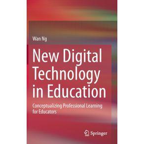 New-Digital-Technology-in-Education