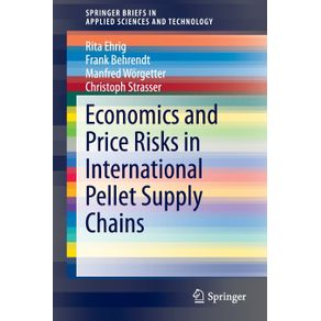 Economics-and-Price-Risks-in-International-Pellet-Supply-Chains