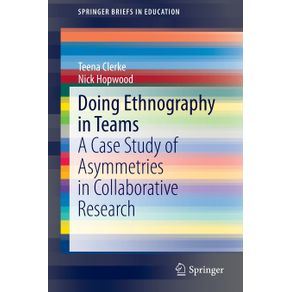 Doing-Ethnography-in-Teams