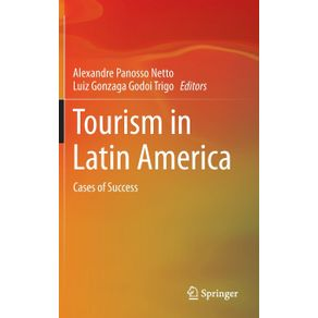 Tourism-in-Latin-America
