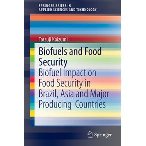 Biofuels-and-Food-Security