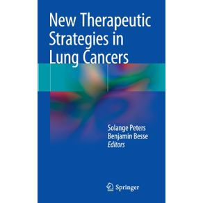 New-Therapeutic-Strategies-in-Lung-Cancers