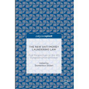 The-New-Anti-Money-Laundering-Law