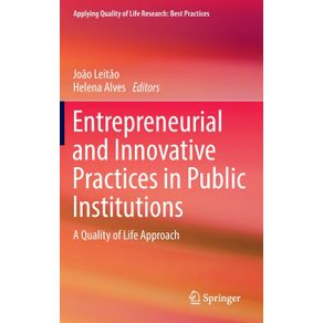 Entrepreneurial-and-Innovative-Practices-in-Public-Institutions