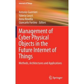 Management-of-Cyber-Physical-Objects-in-the-Future-Internet-of-Things