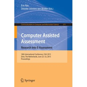 Computer-Assisted-Assessment.-Research-into-E-Assessment