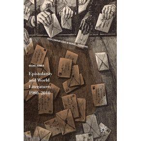 Epistolarity-and-World-Literature-1980-2010