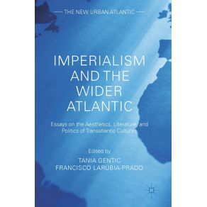 Imperialism-and-the-Wider-Atlantic